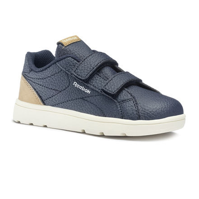 Reebok Royal Complete Clean - Infant & Toddler productafbeelding