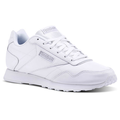 Reebok Royal Glide LX productafbeelding