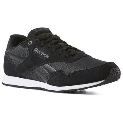 Reebok Royal Ultra productafbeelding