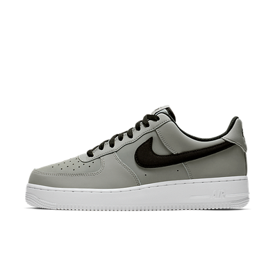 Nike Air Force 1 ´07 Leather productafbeelding