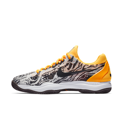 Nike Zoom Cage 3 Clay  productafbeelding
