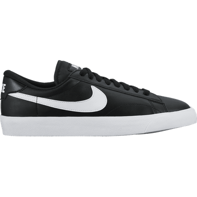 Nike Wmns Tennis Classic Ac Black/White-Black productafbeelding