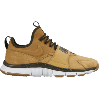 Nike Free Ace Haystack/Hystck-Drk Ldn-White productafbeelding