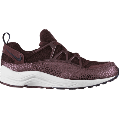 Nike Air Huarache Light Deep Burgundy/Obsidian-White productafbeelding
