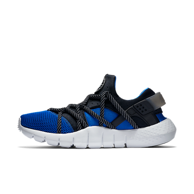 Nike Huarache Nm Game Royal/Black-White productafbeelding