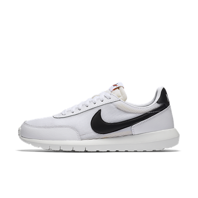 Nike Roshe Daybreak Nm White/Black-Black-Summit White productafbeelding
