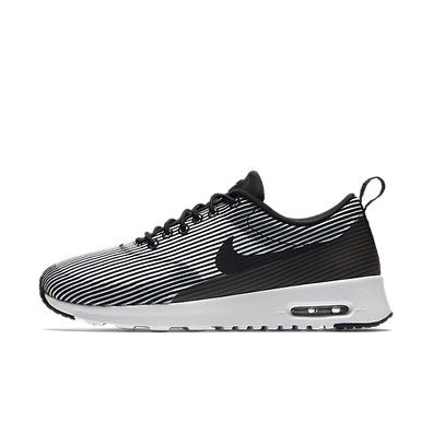 buy popular 2d408 92fcb Nike Air Max Thea | Sneakerjagers | All colors, all sizes, all shops