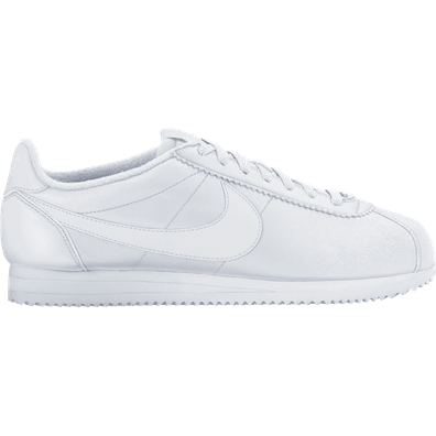 nike cortez leather dames