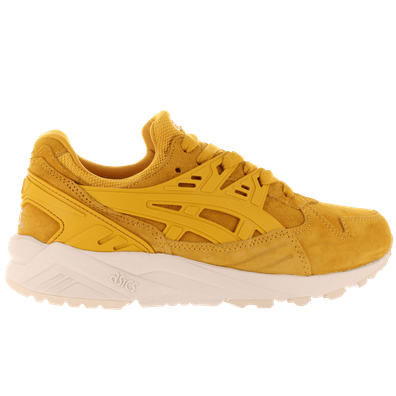 Asics Gel-Kayano Trainer Golden Yellow/Golden Yellow productafbeelding