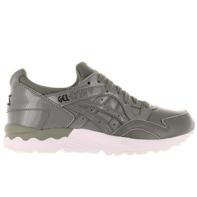 Asics Gel-Lyte V Agave Green/Agave Green productafbeelding