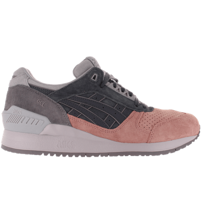 Asics Gel-Respector Japanese Garden Pack Carbon productafbeelding