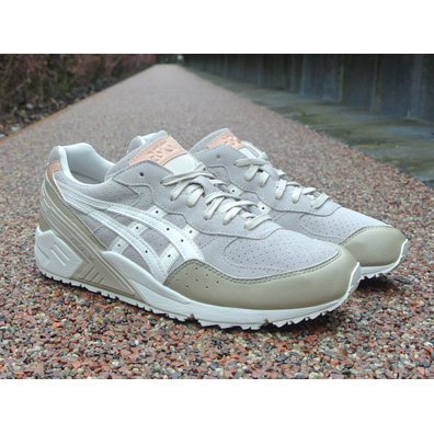 Asics Gel-Sight Birch/Cream productafbeelding