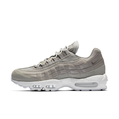 nike airmax 95 dames wit