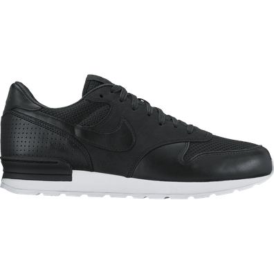 Nike Air Zoom Epic Luxe Black/black-white productafbeelding