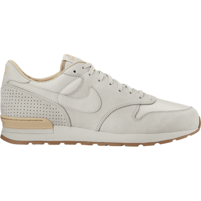 Nike Air Zoom Epic Luxe Light Bone/light Bone-linen productafbeelding