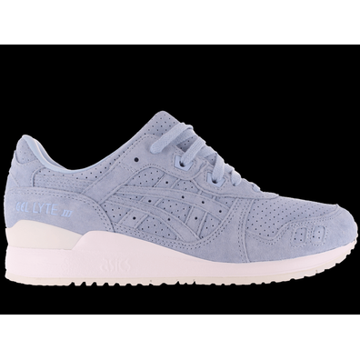 Asics Gel-Lyte III Skyway/Skyway productafbeelding