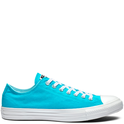 Chuck Taylor All Star Court Fade Low Top productafbeelding