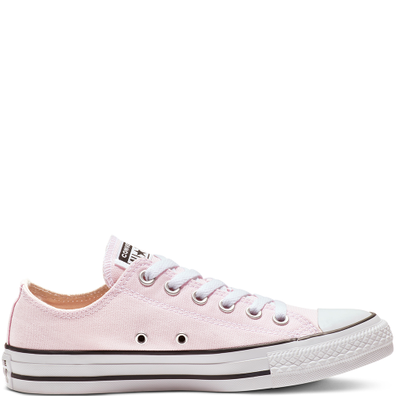 Chuck Taylor All Star Seasonal Color Low Top productafbeelding