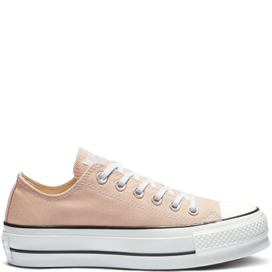 Chuck Taylor All Star Seasonal Color Lift productafbeelding