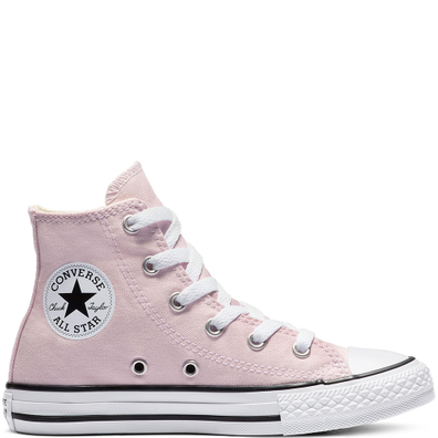 Chuck Taylor All Star Classic High Top productafbeelding