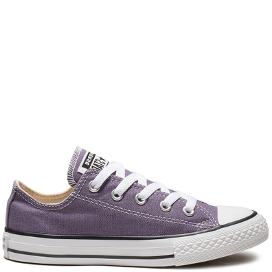 Chuck Taylor All Star Classic Low Top productafbeelding