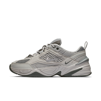 Nike M2K Tekno SP  productafbeelding