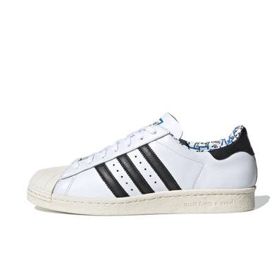 Have a Good Time X adidas Superstar 80's productafbeelding