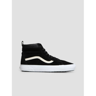 Vans SK8-Hi MTE Black Night True White VN0A33TXRIX1 productafbeelding
