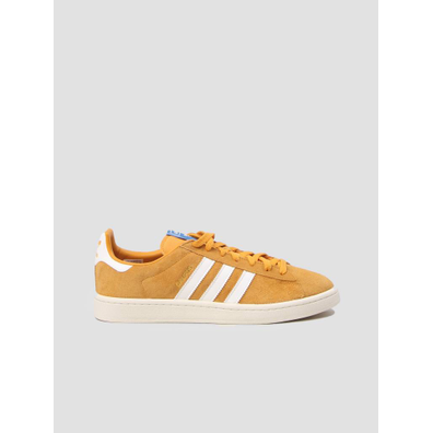 adidas Campus Tacyel Clowhi Cwhite D96736 productafbeelding