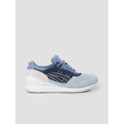 ASICS Gel-Respector Shoe India Ink India Ink H720L-5858 productafbeelding