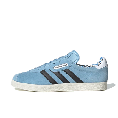 Have a Good Time X adidas Gazelle Super productafbeelding