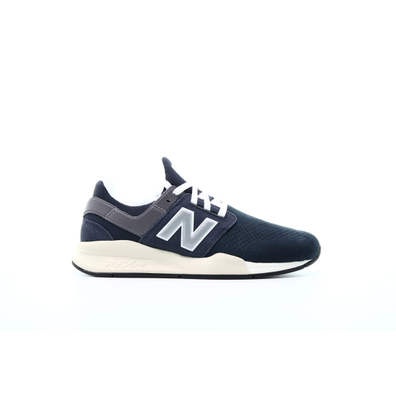 "New Balance MS 247 D HY ""Vintage Indigo"" productafbeelding"