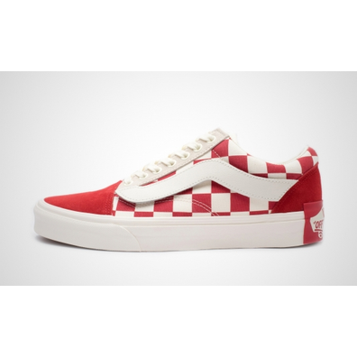 "Vans x Purlicue UA OG Old Skool LX ""Year of the Pig"" productafbeelding"