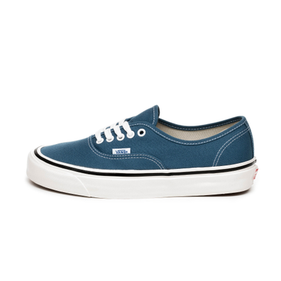 Vans Authentic 44 DX *Anaheim Factory* (OG Navy) productafbeelding
