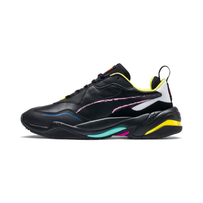 Puma Puma X Bradley Theodore Thunder Sneakers productafbeelding