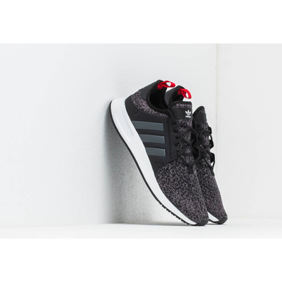 adidas X_PLR Shoes productafbeelding