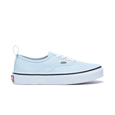 Vans Authentic (Elastic Lace) productafbeelding
