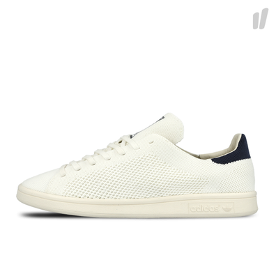 adidas Stan Smith OG Primeknit productafbeelding