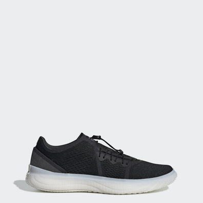 adidas PureBOOST Trainer Schuh productafbeelding