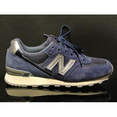 New Balance  Cin Navy productafbeelding