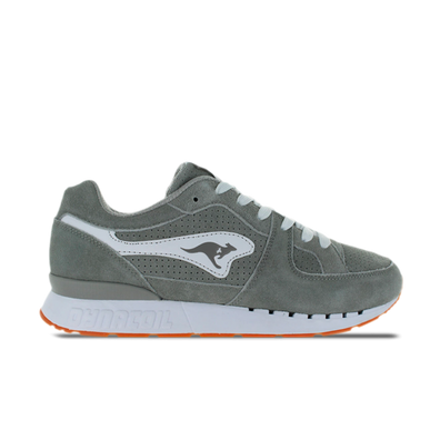 Kangaroos Coil R1 SS18 Limestone productafbeelding