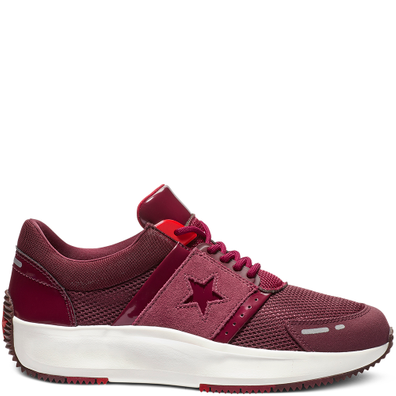 Run Star The Rundown Low Top productafbeelding