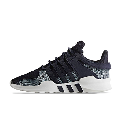 "adidas Equipment Support ADV x Parley ""Navy Blue"" productafbeelding"