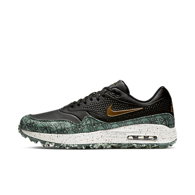 Nike Air Max 1 Golf NRG 'Payday' productafbeelding