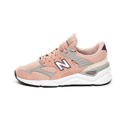 New Balance WSX90RPA (Pink Sand) productafbeelding