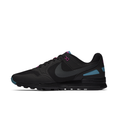 Nike Air Pegasus 89 'Black' productafbeelding