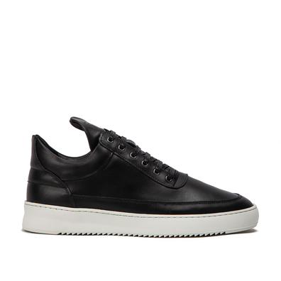 Filling Pieces Low Top Ripple Lane Nappa productafbeelding