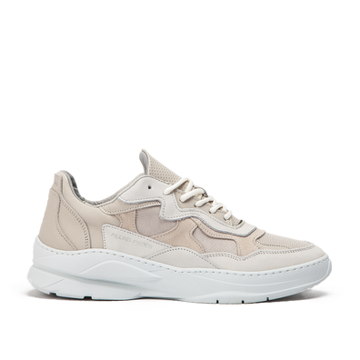 Filling Pieces Low Fade Cosmo Infinity productafbeelding