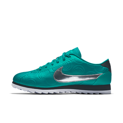 Nike WMNS Cortez Ultra LOTC QS productafbeelding