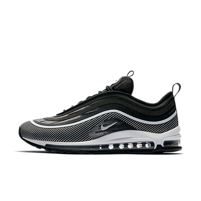 Nike Air Max 97 Ultra '17 productafbeelding